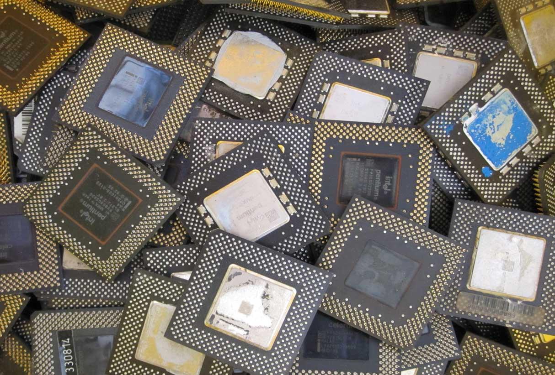 cpu schrott preise metallteile verbinden. Black Bedroom Furniture Sets. Home Design Ideas